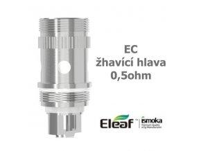 Eleaf EC 0,5ohm