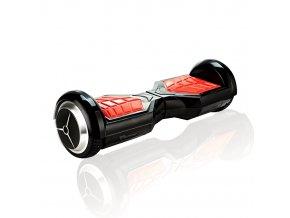 minisegway-hoverboard-longboard-q-6-6-5-transformer-cerny