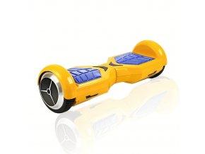 minisegway-hoverboard-longboard-q-6-6-5-transformer-zluty