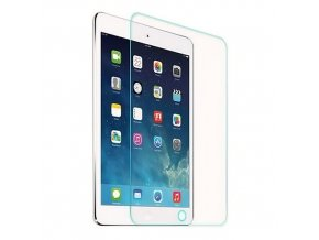 ochranne-tvrzene-sklo-tempered-glass-9h-pro-apple-ipad-2-3-4