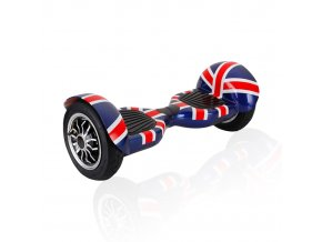 minisegway-hoverboard-longboard-q-10-anglie