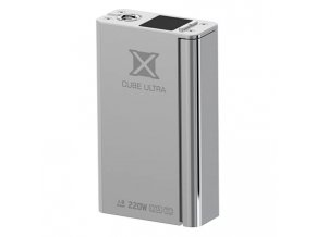 smoktech-xcube-ultra-grip-tc-220w-stribrny