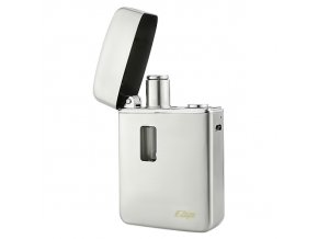 fumytech-ezipe-v2-elektronicka-cigareta-1300mah-stribrna