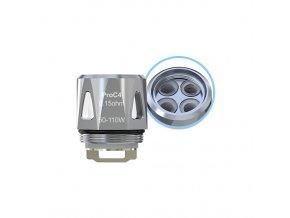 joyetech-proc4-zhavici-hlava-head-coil-series-0-15ohm