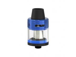 joyetech-cubis-2-clearomizer-2ml-modry