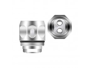 vaporesso-gt4-zhavici-hlava-coil