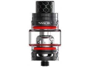 Smoktech TFV12 Baby Prince clearomizer Matte Black