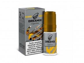 Dreamix Doutníkový tabák