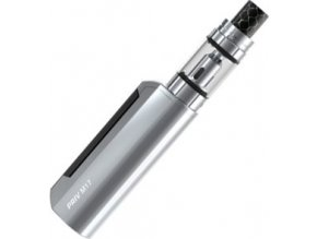 Smoktech Priv M17 60W Grip 1200mAh Full Kit Prism Chrome