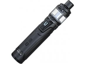 joyetech ultex t80 grip black