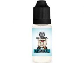 Imperia 10ml Admiral