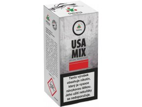 dekang usa mix 10ml