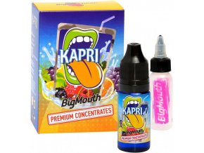 big mouth classical kapri fruit juice