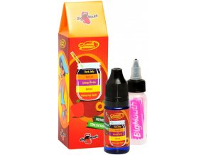 big mouth smooth summer mix fruit 2