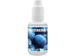Vampire Vape 30ml Blueberry