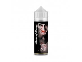 house of horror joker shake and vape