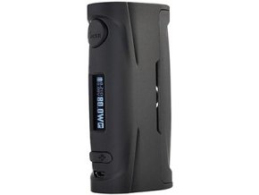 Vapor Storm Puma Baby 80W Grip Easy Kit Black