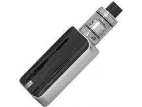 Vaporesso LUXE Nano TC80W Full Kit 2500mAh Silver  + eliquid zdarma