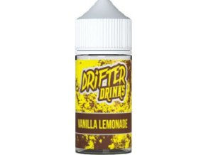 Příchuť Drifter Drinks Shake and Vape 14,4ml Vanilla Lemonade