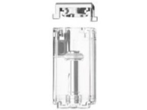 Joyetech Exceed Grip Standard cartridge 4,5ml Black