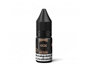 Booster báze JustVape CCH 10ml 18mg