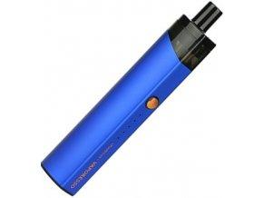 Vaporesso PodStick elektronická cigareta 900mAh Blue