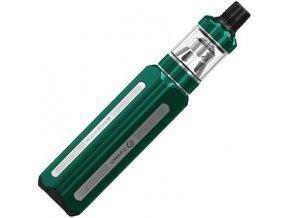 Joyetech Exceed X elektronická cigareta 1000mAh Green