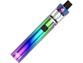 Vaptio Tyro elektronická cigareta 1500mAh Rainbow
