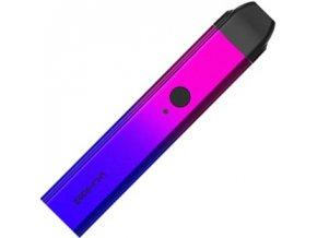 uwell caliburn 520mah iris purple