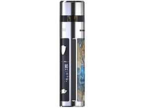 Wismec R80 grip Full Kit Ocean Star