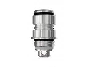 Joyetech atomizer eGo ONE CLR 0,5ohm