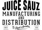 Juice Sauz SALT 10mg