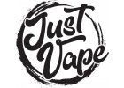 JustVape Booster CCH