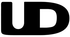 Logo firmy UD Youde Technology