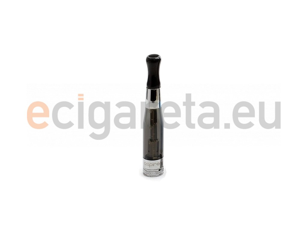 aspire-c5-bdc-1-8ml-1-8ohm-cerny