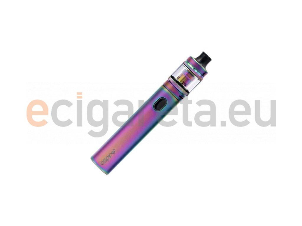 aSpire Tigon elektronická cigareta 2600mAh Rainbow