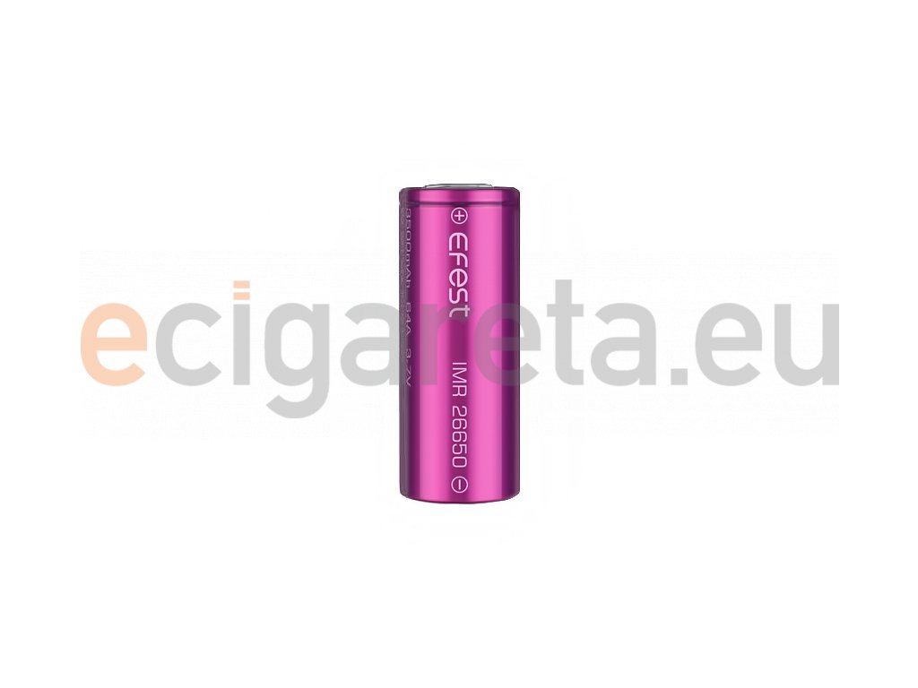 baterie-efest-imr-26650-3500mah-32a-64a