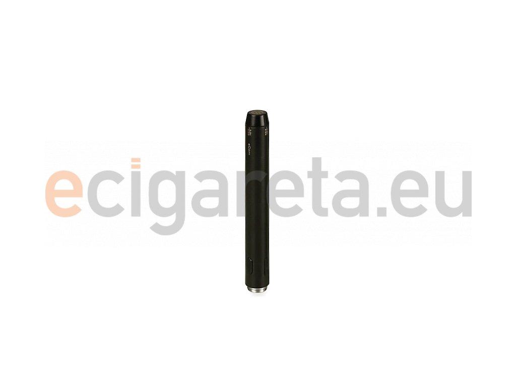 joyetech-ecom-baterie-650mah-cerna