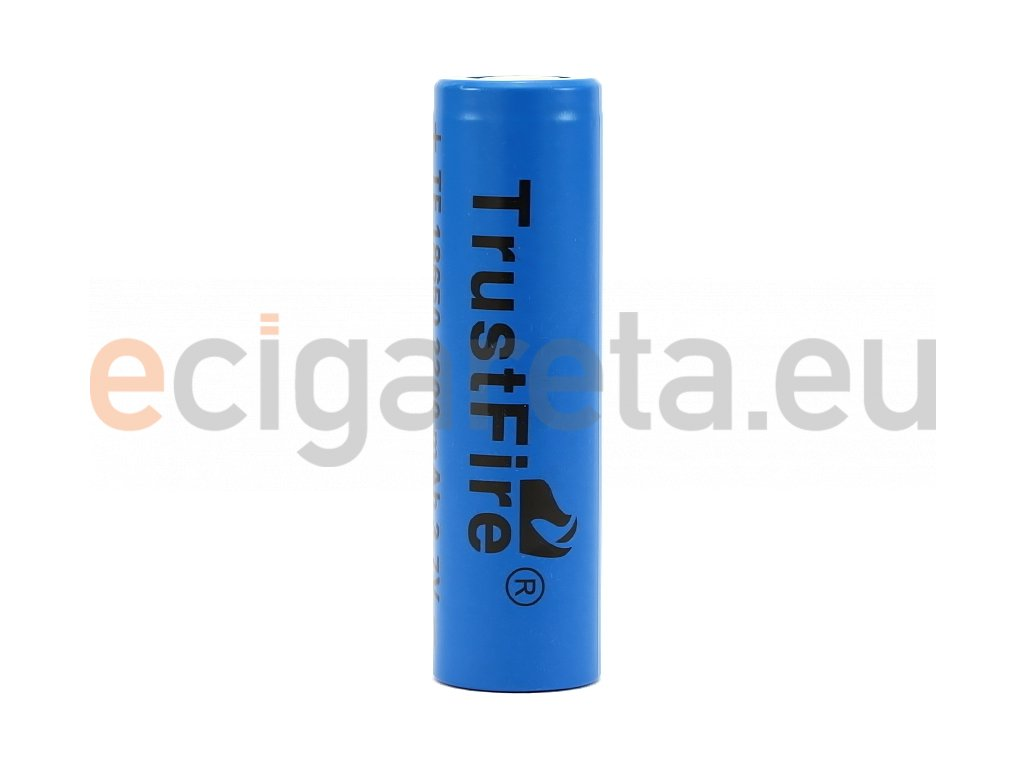 baterie-trust-fire-18650-li-on-3-7-v-2200mah