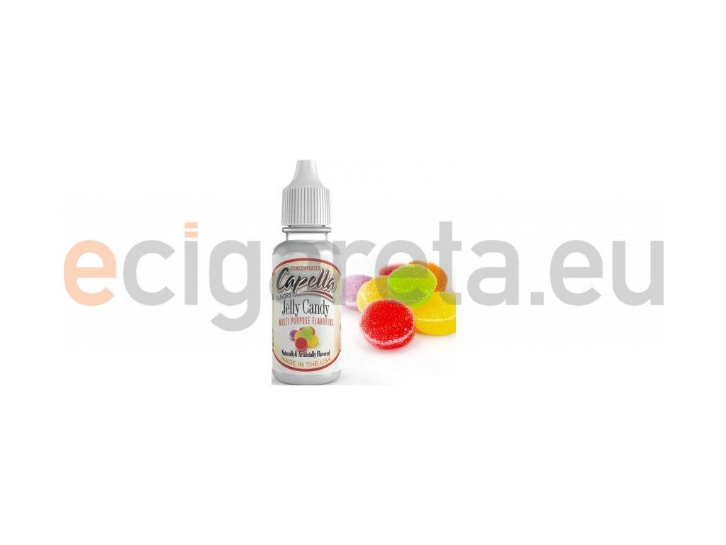 Capella 13ml Jelly Candy