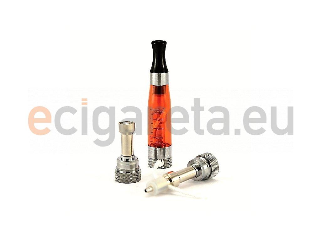 ce4-v2-v3-clearomizer-rozebiratelny-pruhledny-cerveny