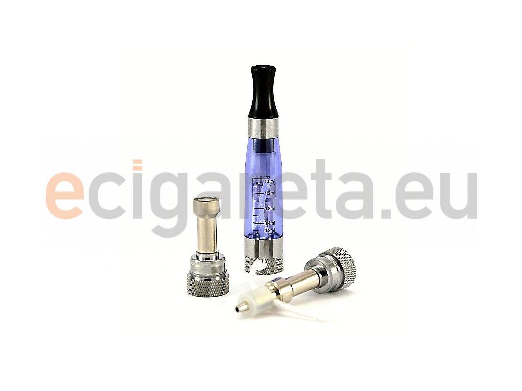 ce4-v2-v3-clearomizer-rozebiratelny-pruhledny-modry