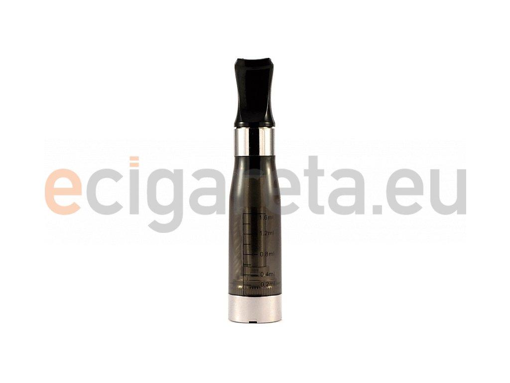 ce4-v2-clearomizer-cerny