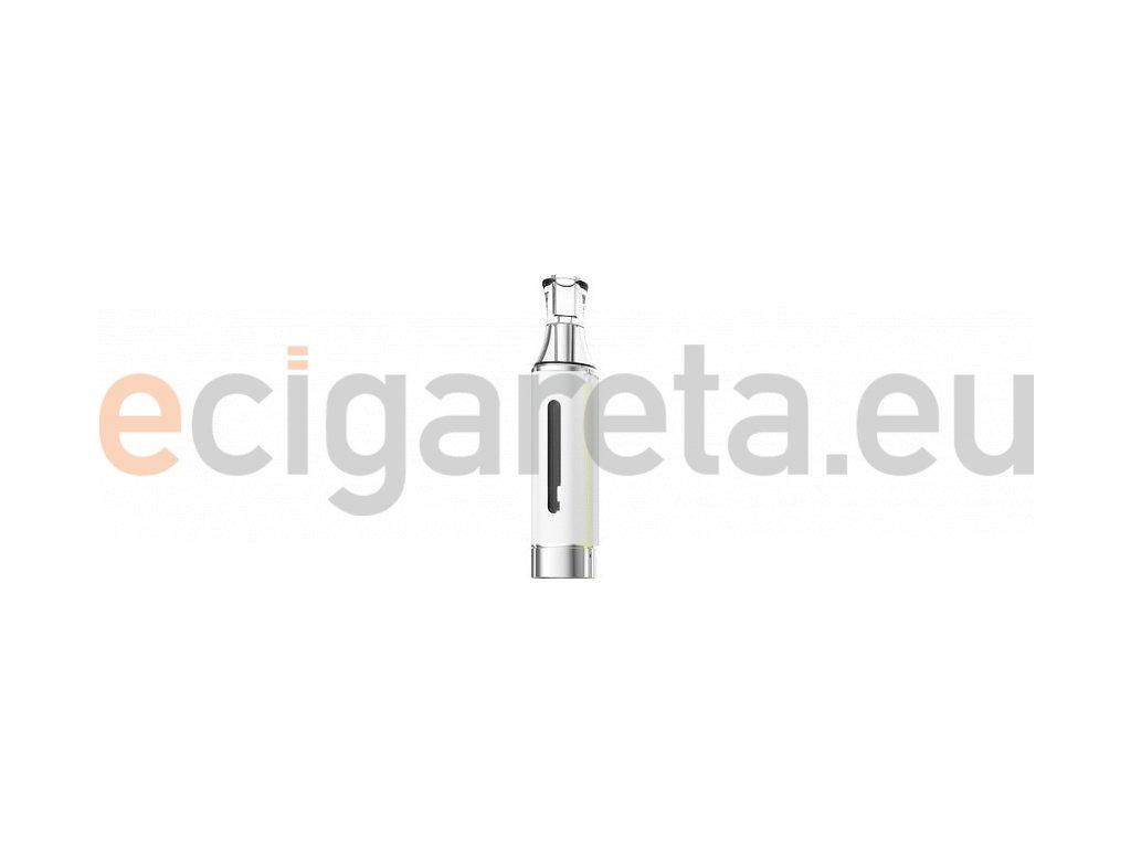 microcig-evod-clearomizer-1-6ml-bily