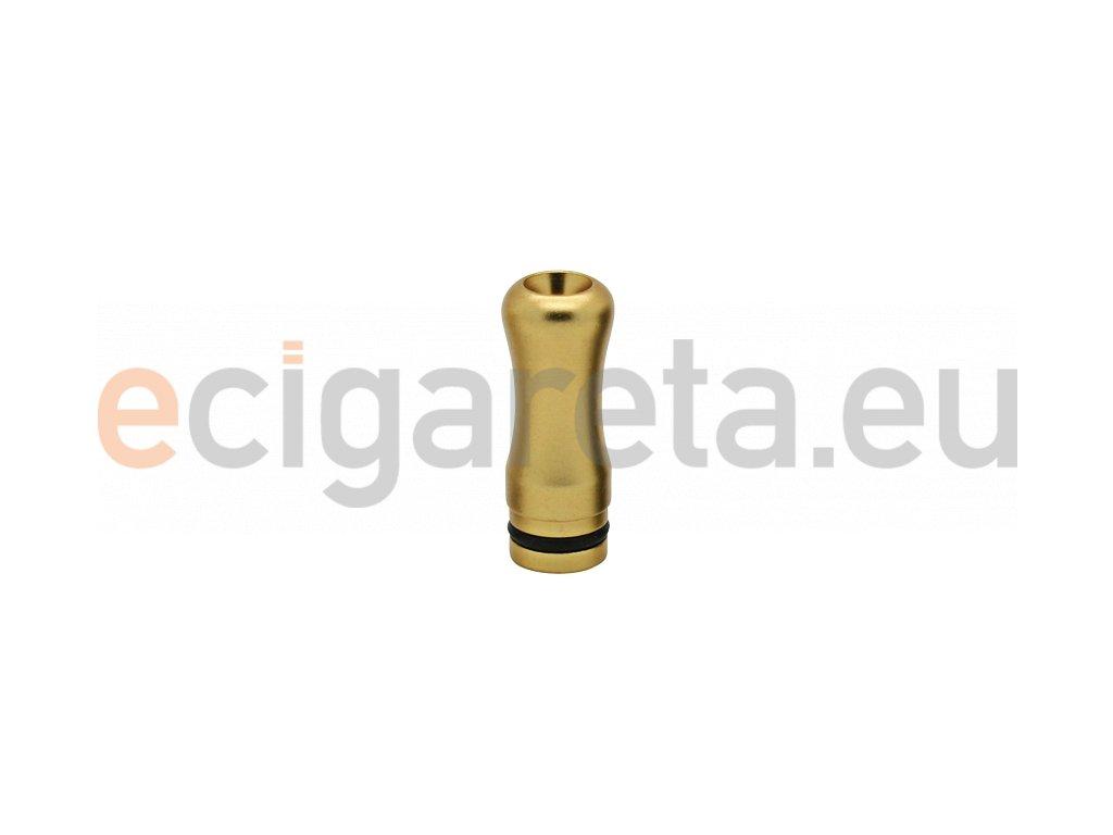 nautek-drip-tip-clearomizer-c4-c5-hlinik-alluminium-kulaty-zlaty