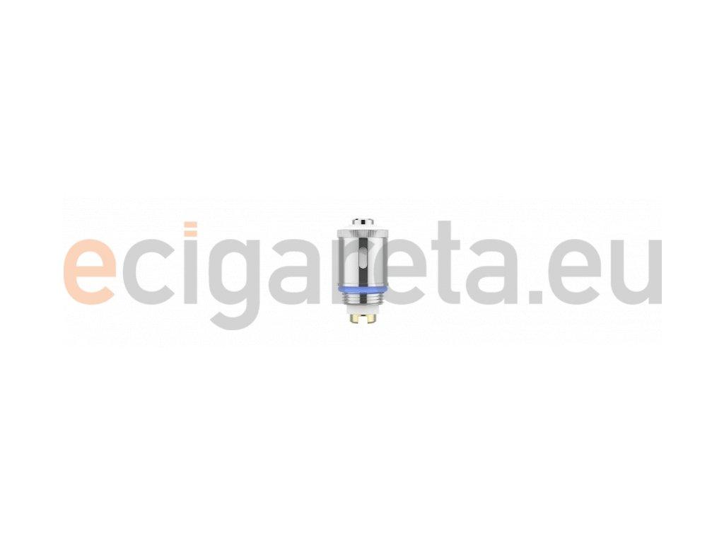 Eleaf GS AIR 0,15