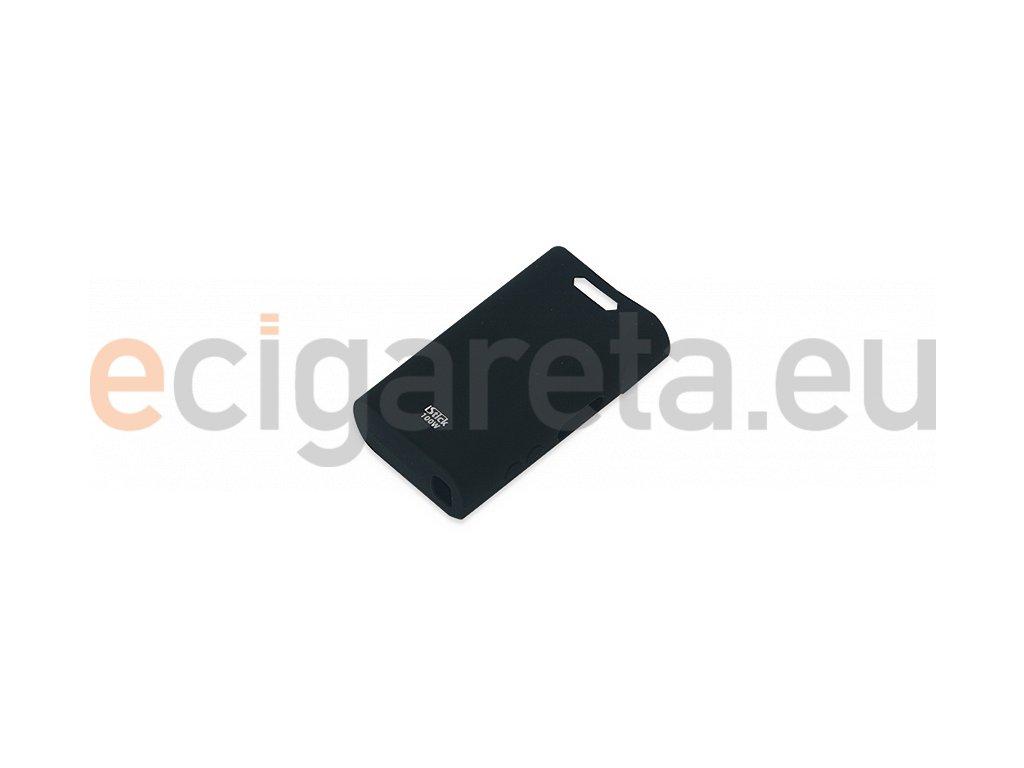 silikonove-pouzdro-eleaf-istick-100w-cerne