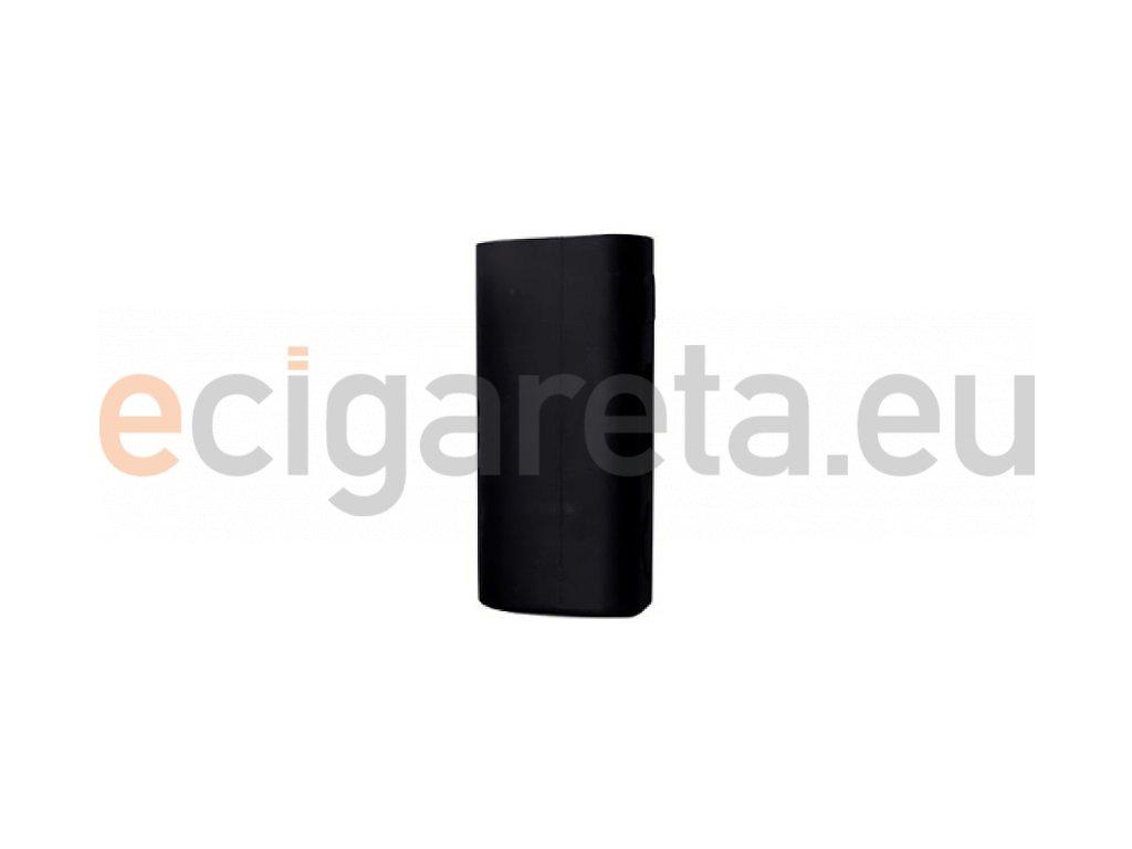 eleaf-istick-20w-pouzdro-case-silikon-silicon-cerne-black