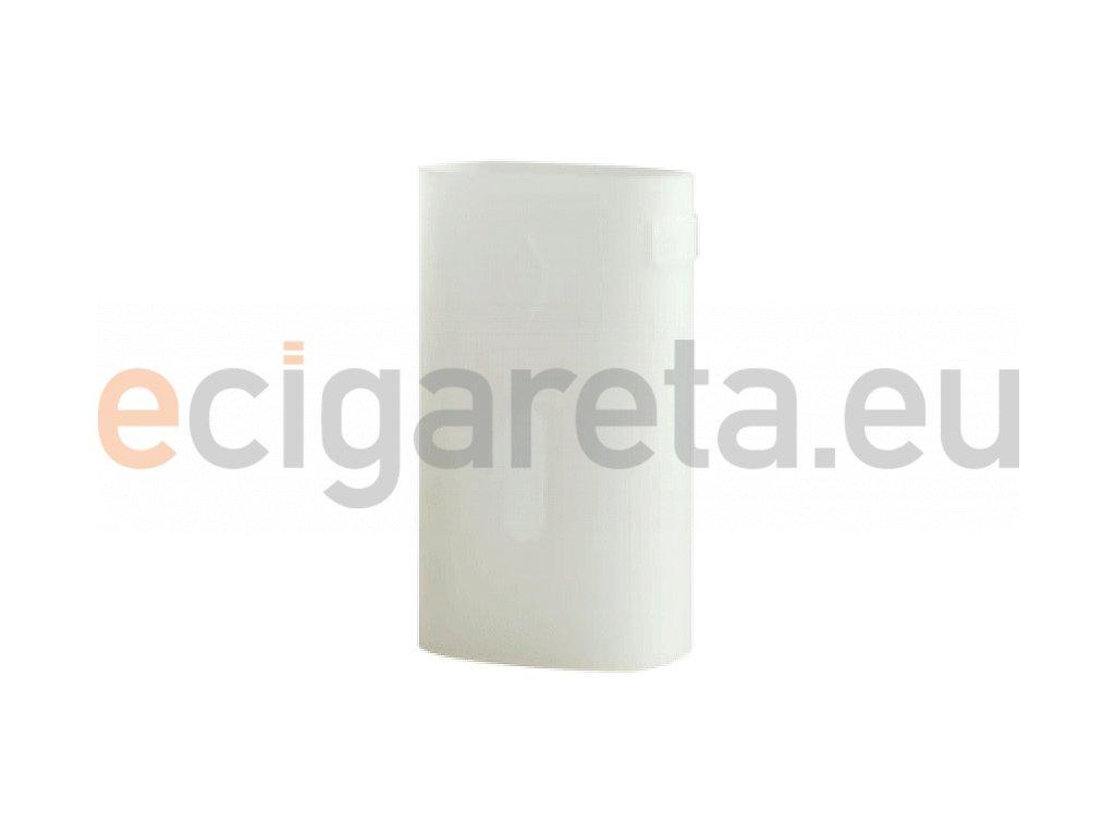 elef-istick-50w-siliconove-pouzdro-bile