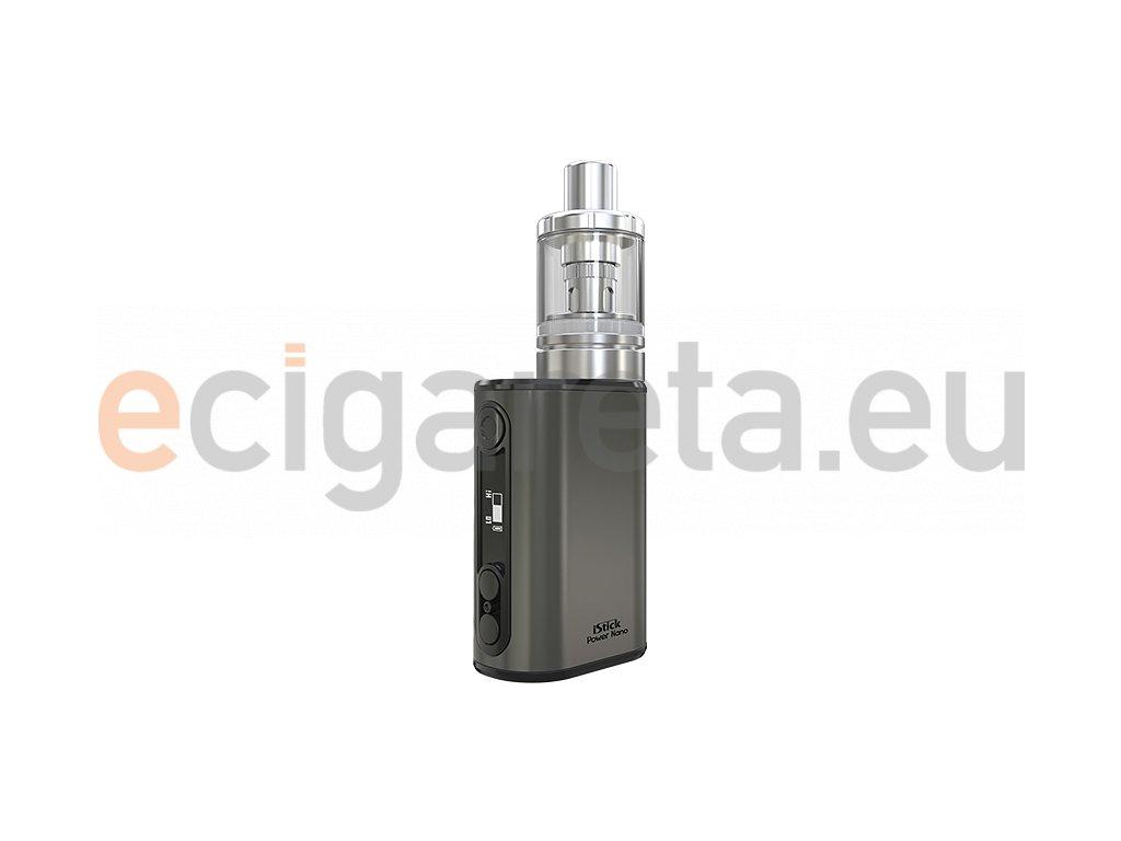 eleaf-istick-power-nano-tc-40w-set-1100mah-sedy
